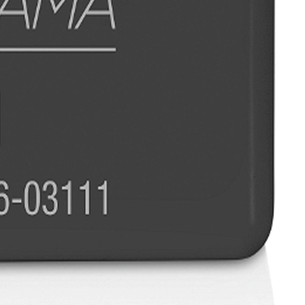 Scanner Automotivo Bluetooth OBDII CARRORAMA - Imagem zoom
