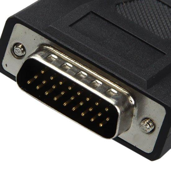 Adaptador MA 1 para KAPTOR.COM - Imagem zoom