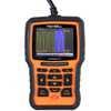 Scanner Automotivo Motor, ABS, AIRBAG e Transmissão Foxwell - OBDII/EOBD e CAN - Imagem 1