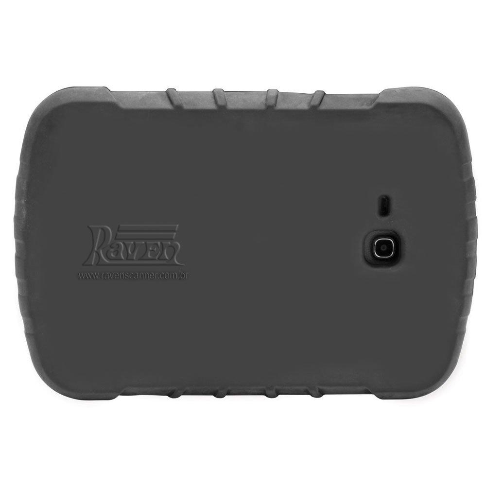 Scanner Automotivo Raven 3 com Tablet de 7 Pol. e Maleta - Imagem zoom
