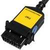 Cabo para o Scanner PC-SCAN3000 - Fiat - Imagem 2
