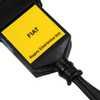 Cabo para o Scanner PC-SCAN3000 - Fiat - Imagem 5