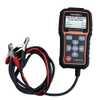 Leitor de Parâmetros e Teste de Bateria Foxwell - Imagem 2
