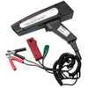 Pistola de Ponto Indutiva Digital com Avanço, RPM, Ângulo Permanência e Voltímetro - Imagem 1