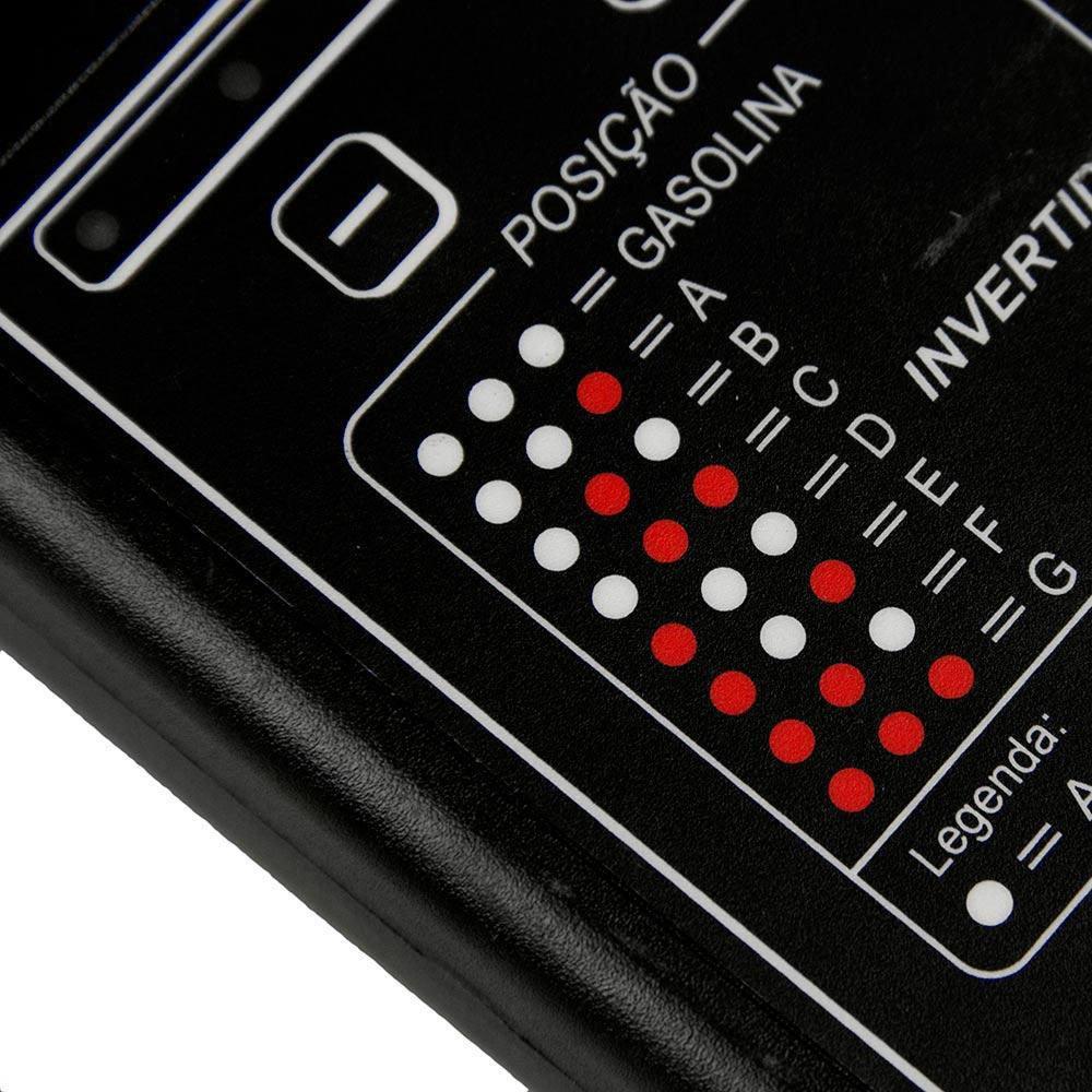 Karflex Especial para Celta Bico Pequeno  - Imagem zoom