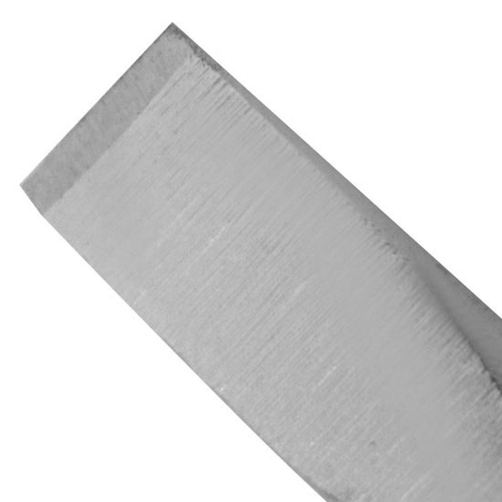 Talhadeira Octogonal 16mm - Imagem zoom