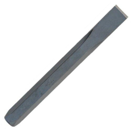 talhadeira redonda 22mm