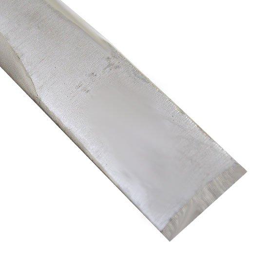 Talhadeira Redonda de Aço - Imagem zoom