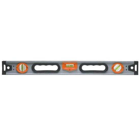 Nivel aluminio 20 polegadas robusto - Famastil - Imagem zoom