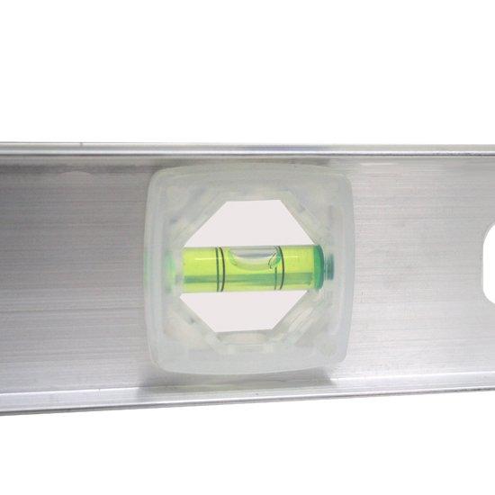 Nivel de Aluminio 600mm - Imagem zoom