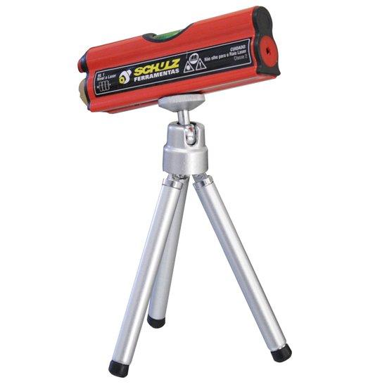 Nível a Laser com Tripé - Imagem zoom