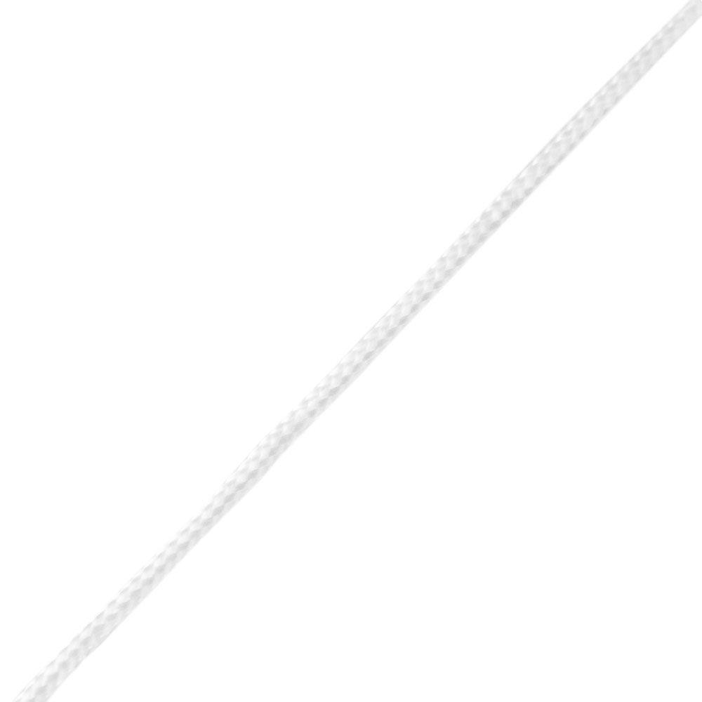 Prumo de Parede para Pedreiro 800g - Imagem zoom