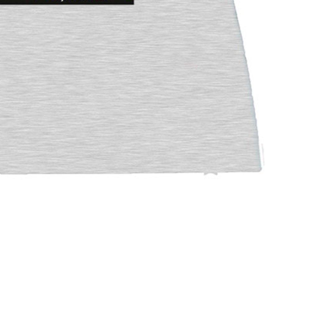 Espátula com Cabo de Plástico 08cm - Imagem zoom