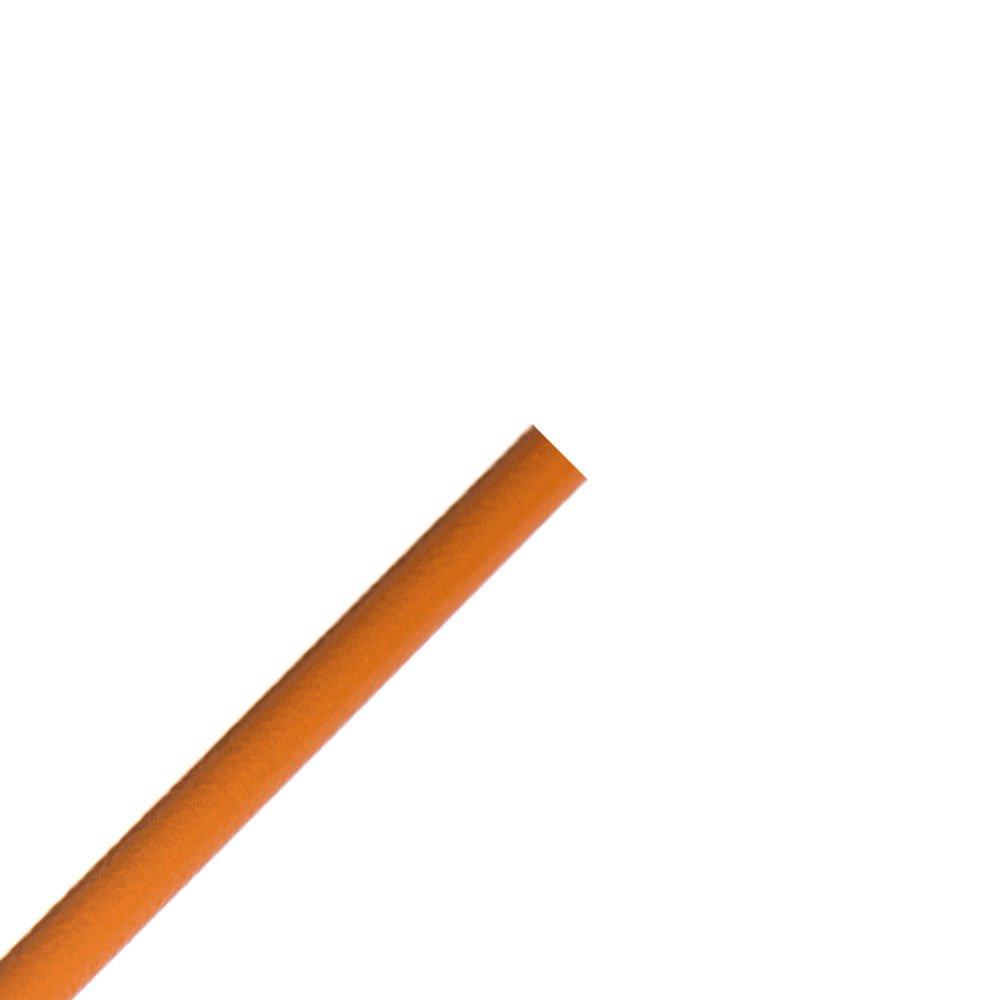 Misturador de Tinta 5/16 Pol. x 40cm - Imagem zoom
