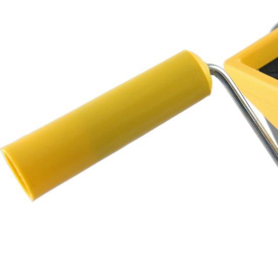 Máquina de Chapisco Manual para Textura - Imagem zoom