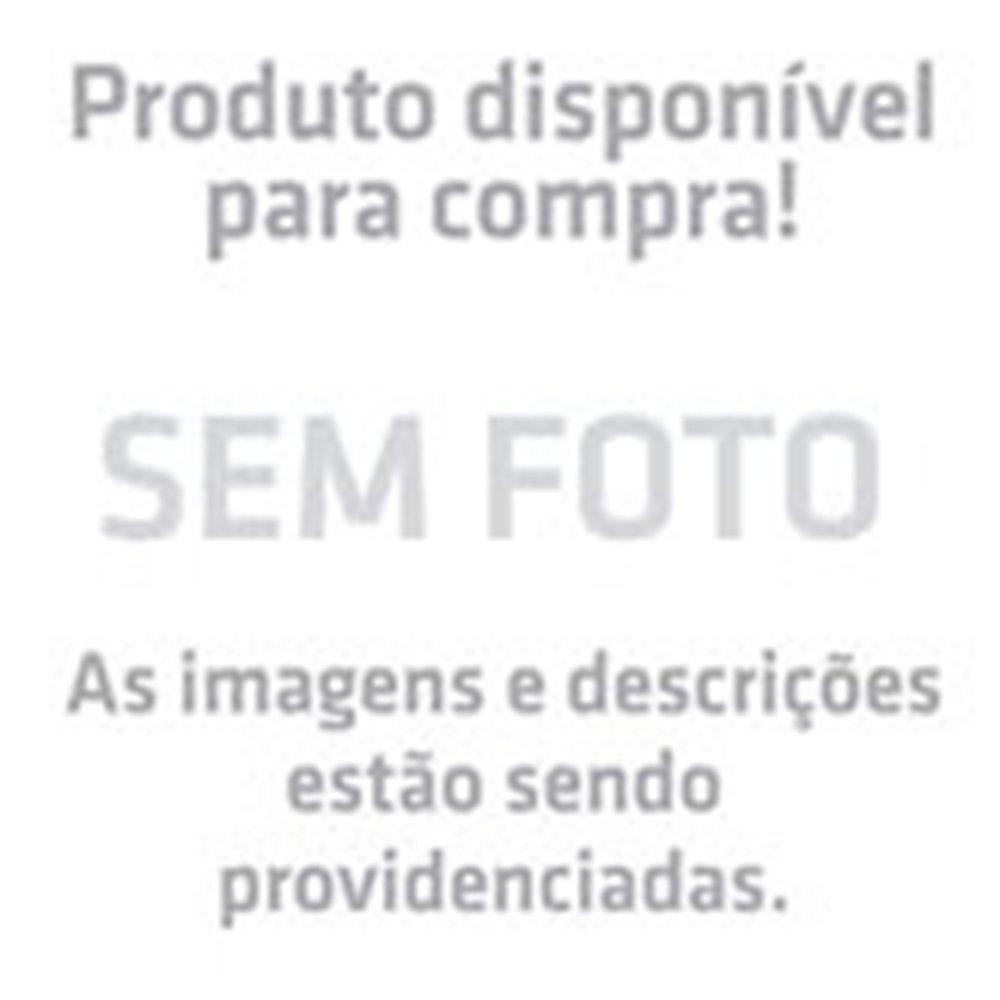 Talha Manual com Alavanca 1 Tonelada com Corrente 1,5 Metros - TCA1000 - Imagem zoom