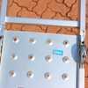 Plataforma para Escada Multifuncional 4x4 - Imagem 3