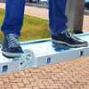 Plataforma para Escada Multifuncional 4x4 - Imagem 5