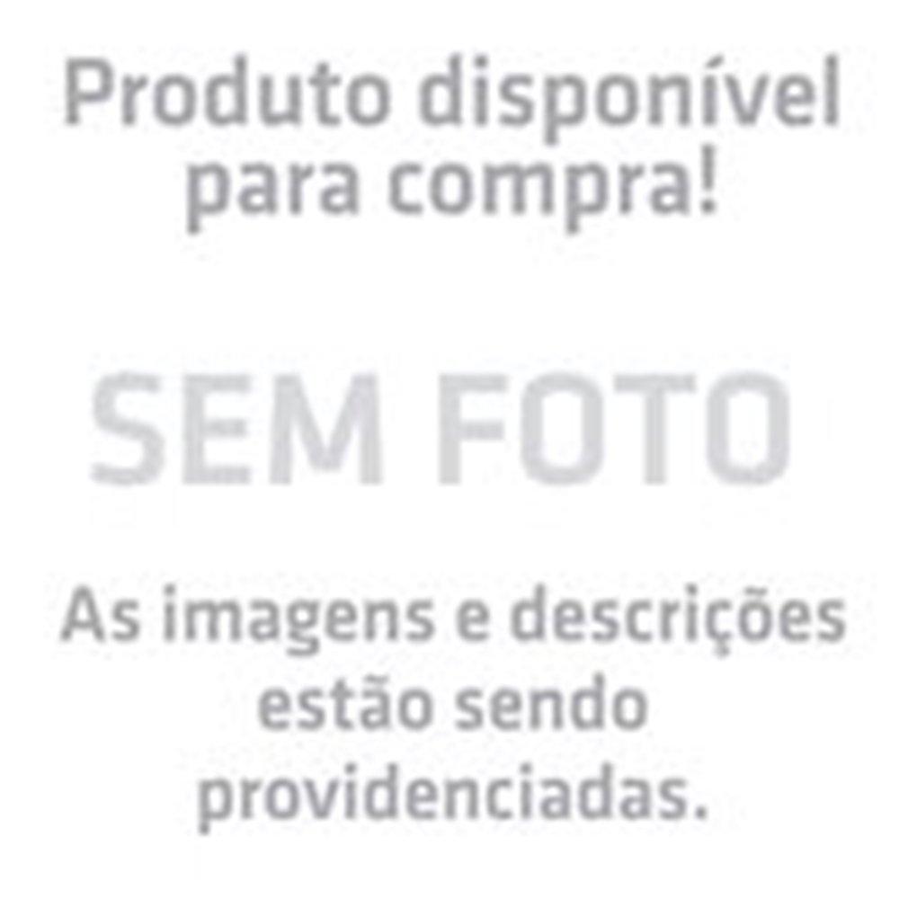 Vibrador de Imersão (Mangote) 45 mm x 5 Metros - VC45 - Imagem zoom