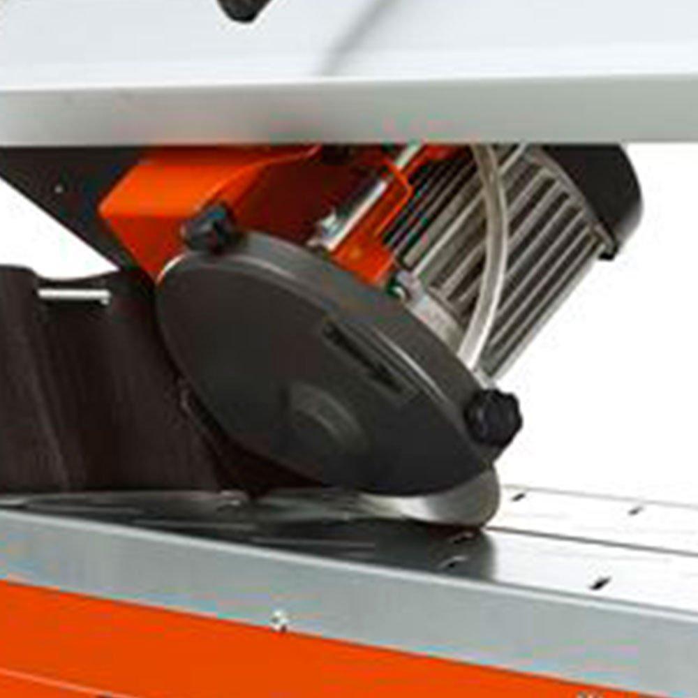 Cortadora de Ladrilhos Elétrica 660mm TS 66 R - Imagem zoom