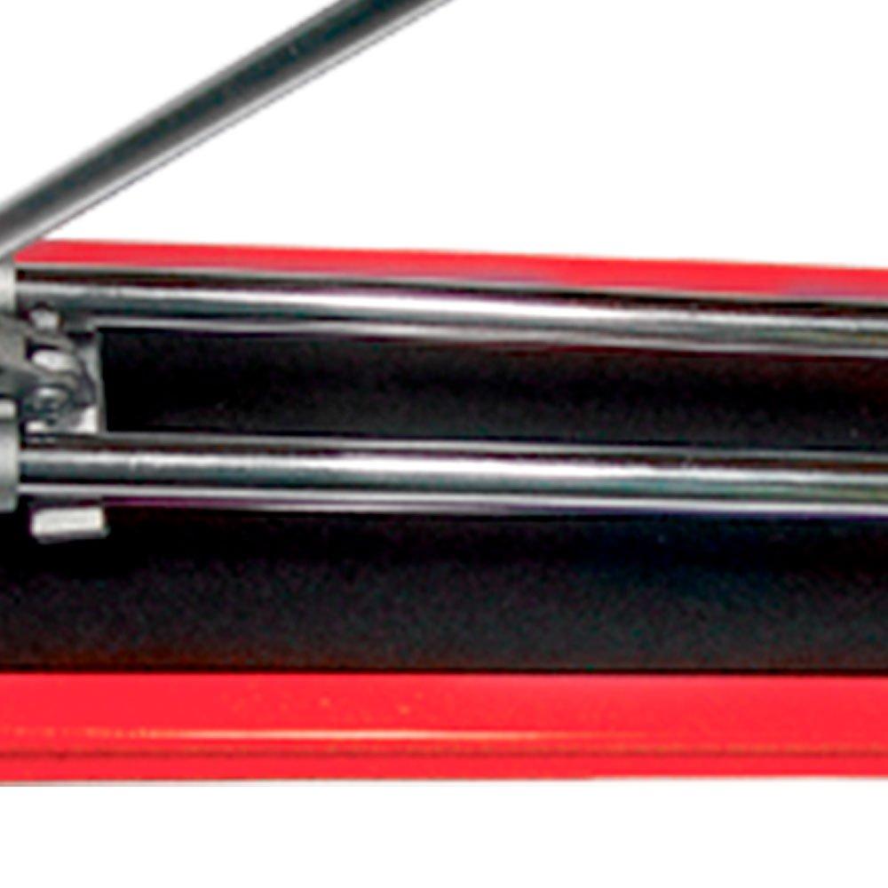 Cortador de Pisos e Azulejos 600mm  - Imagem zoom