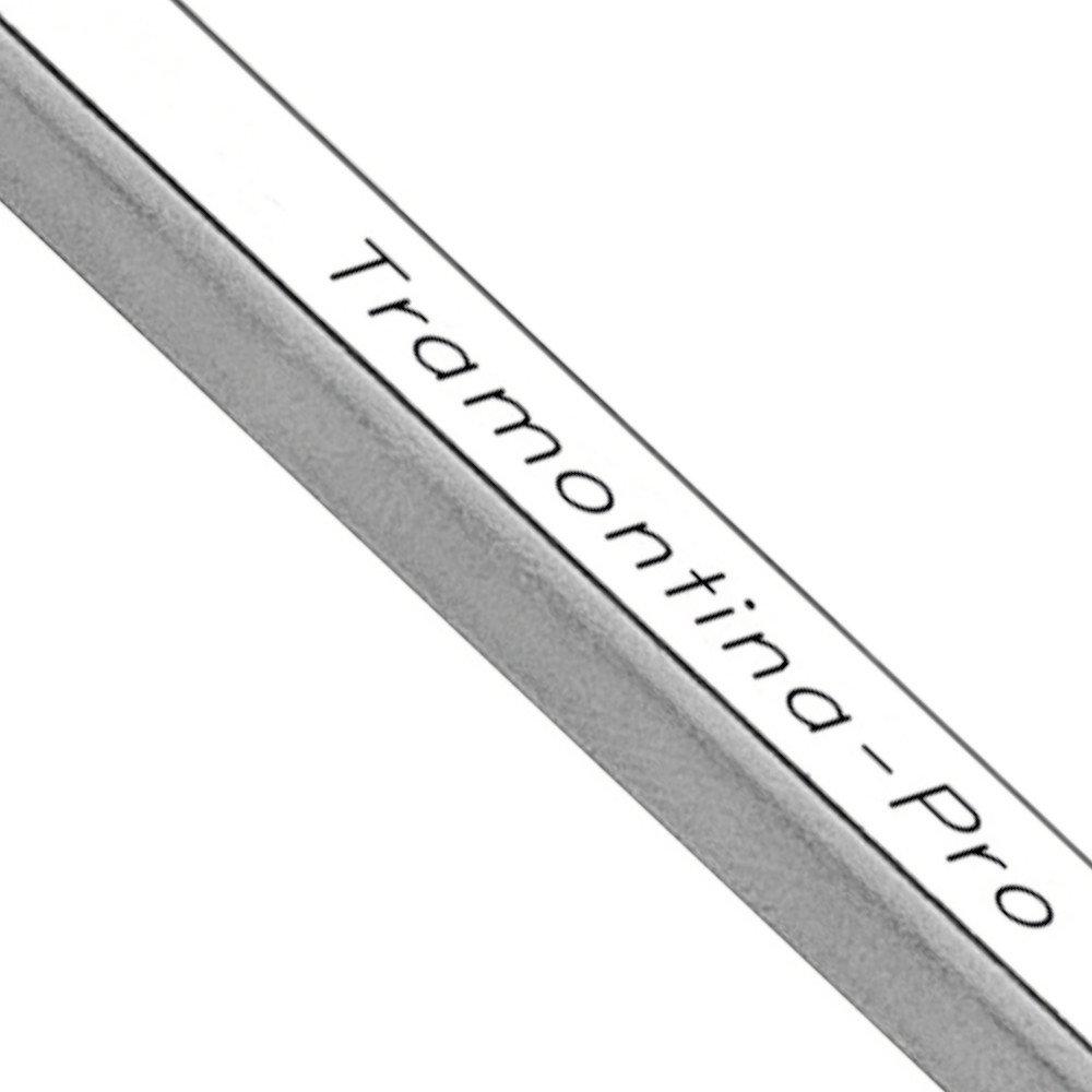 Riscador tipo Caneta para Pisos e Cerâmicas         - Imagem zoom
