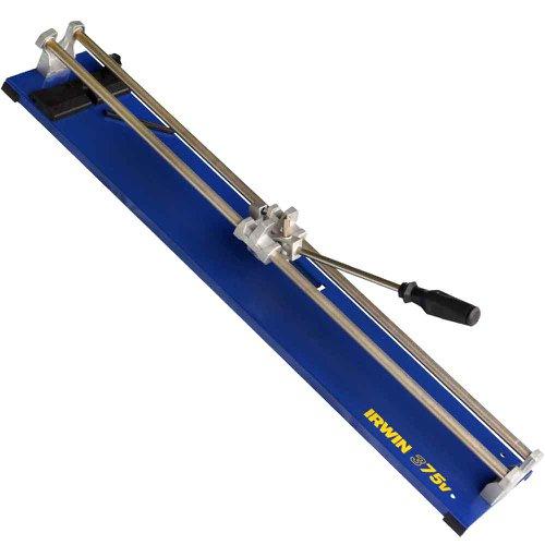 cortador de pisos e azuleijos 75 cm