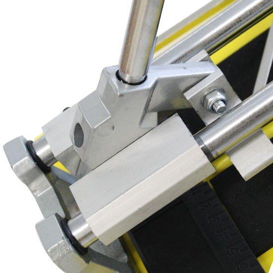 Cortador de Pisos e Azuleijos 900mm  - Imagem zoom