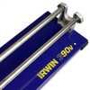 Cortadores de Pisos e Azulejos 90 cm - Imagem 4