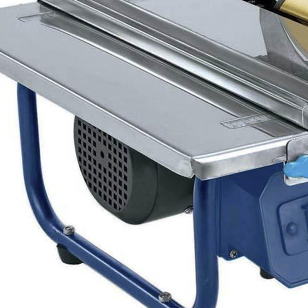 Cortador de Piso Eletrico 800W  - Imagem zoom