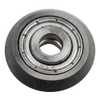 Roda de Corte Tungstênio para Cortador de Cerâmica 20mm - Imagem 1