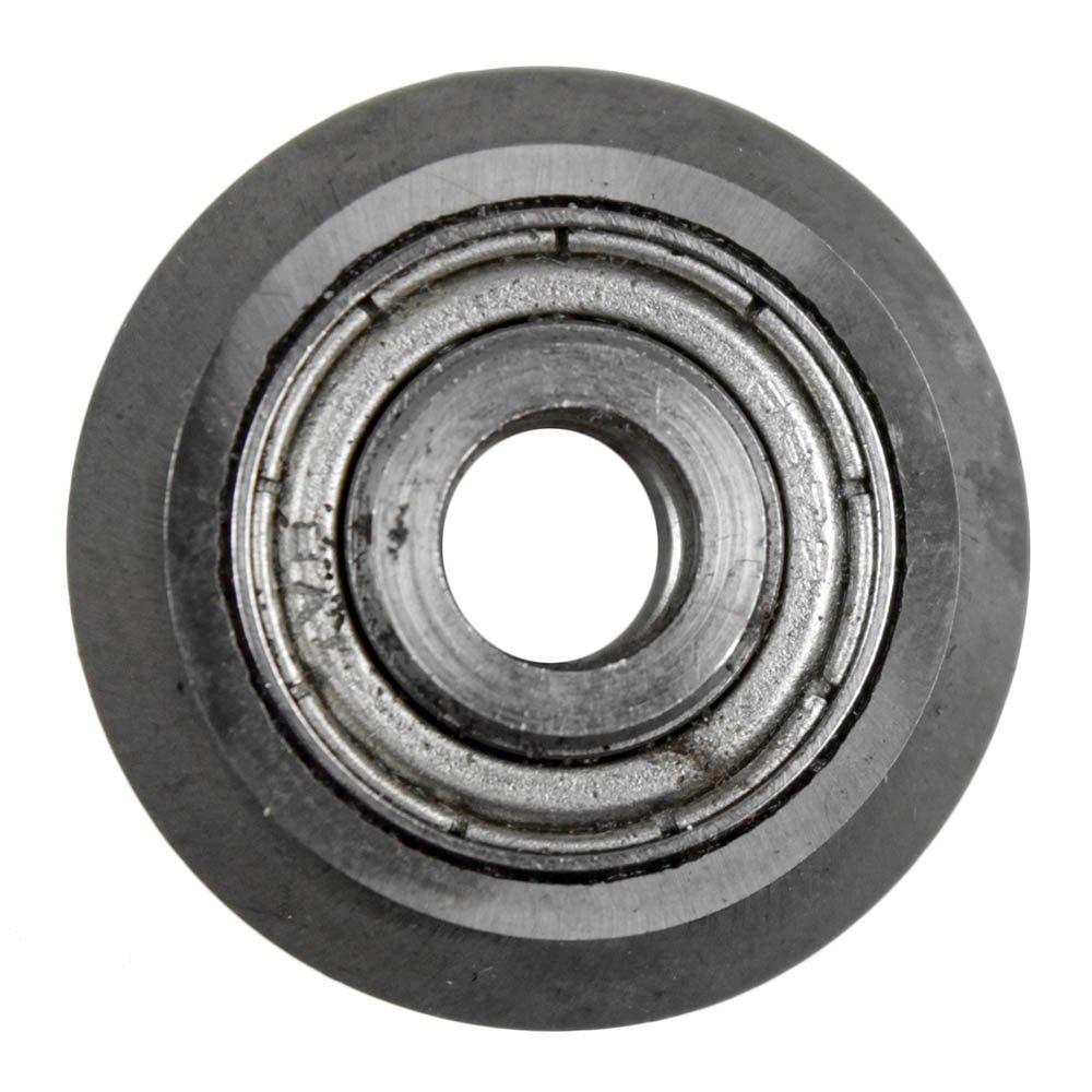 Roda de Corte Tungstênio para Cortador de Cerâmica 20mm - Imagem zoom