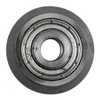Roda de Corte Tungstênio para Cortador de Cerâmica 20mm - Imagem 3