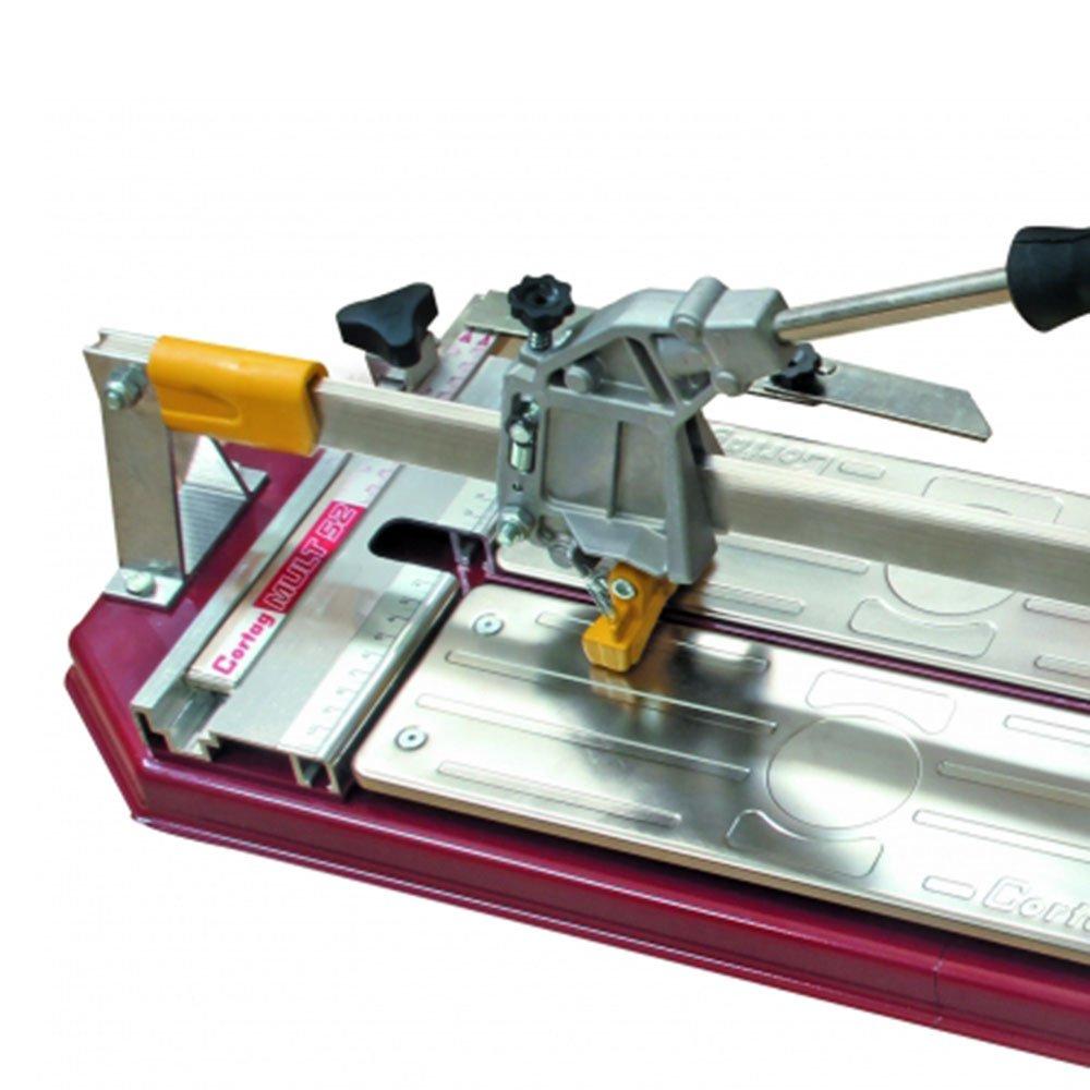 Cortador de Piso e Azulejos Profissional Mult 52 520mm - Imagem zoom
