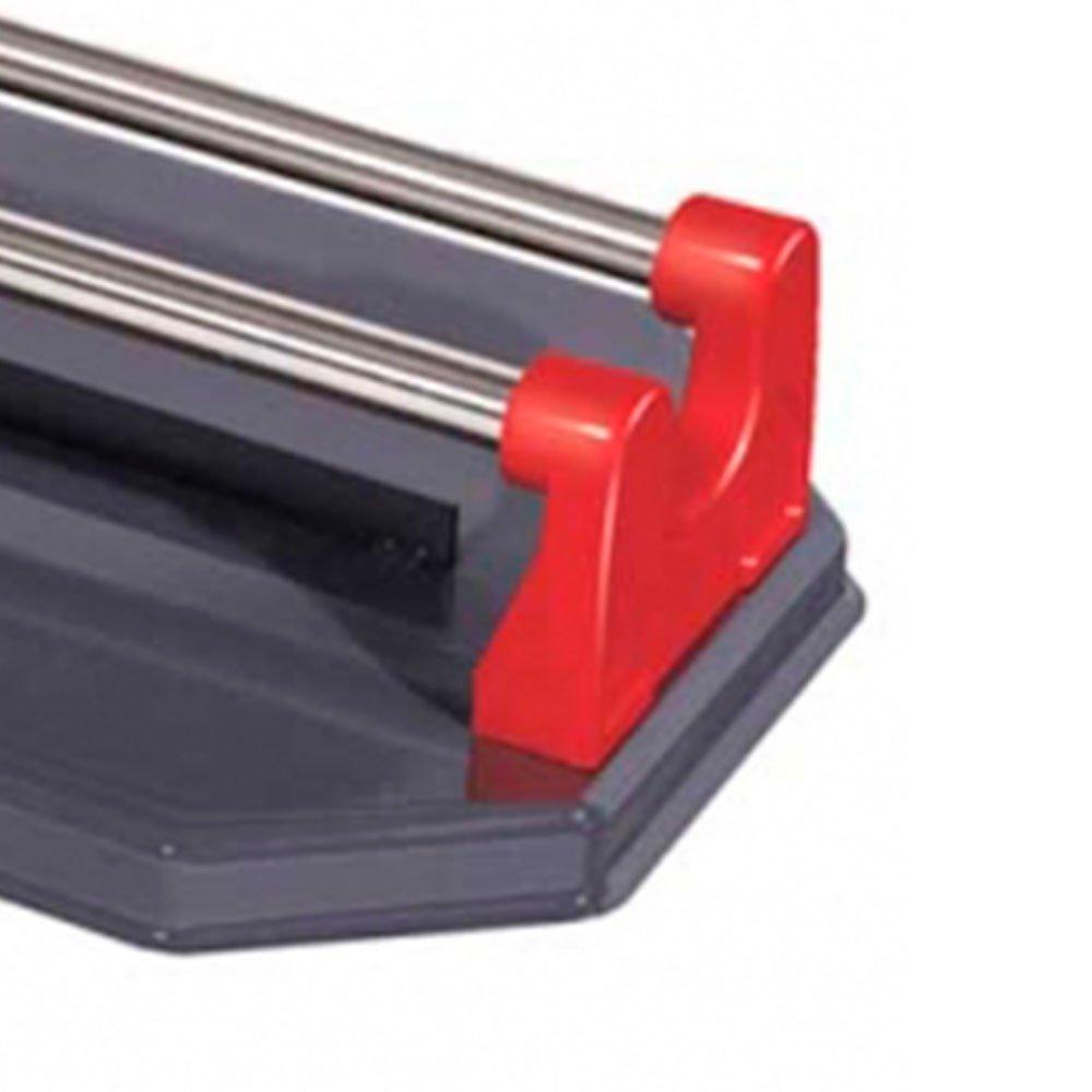 Cortador Profissional de Piso e Azulejos Super 900mm - Imagem zoom