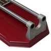 Cortador de Piso e Azulejos Profissional SUPER 600mm - Imagem 3