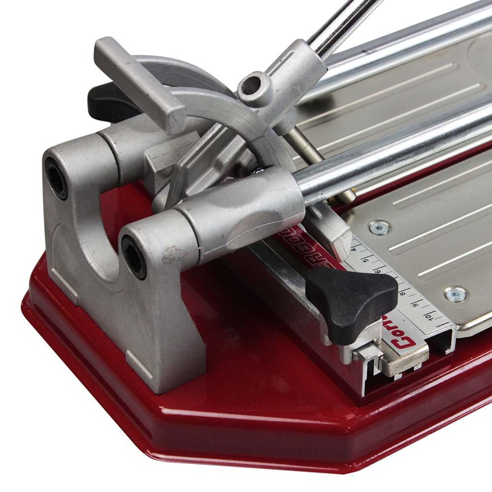 Cortador de Piso e Azulejos Profissional SUPER 600mm - Imagem zoom