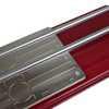 Cortador de Piso e Azulejos Profissional SUPER 600mm - Imagem 5