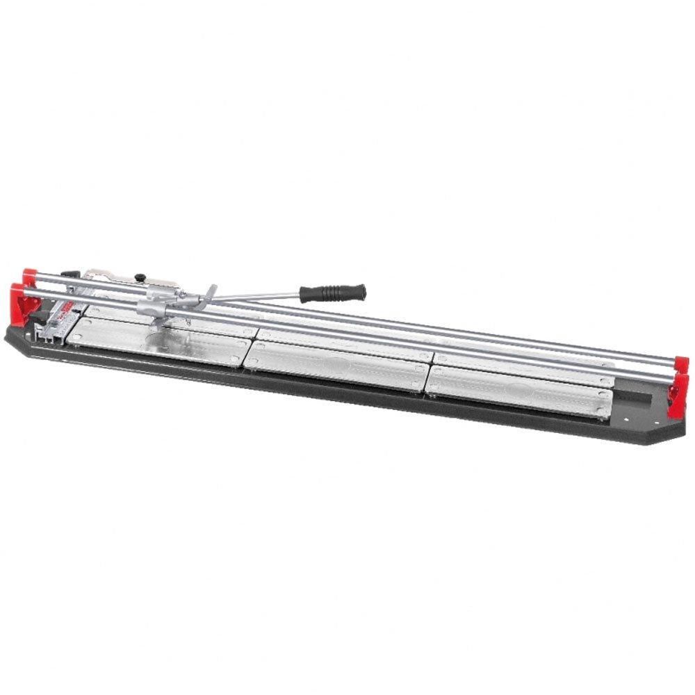 Cortador de Piso e Azulejos Profissional Super 1150 mm - Imagem zoom