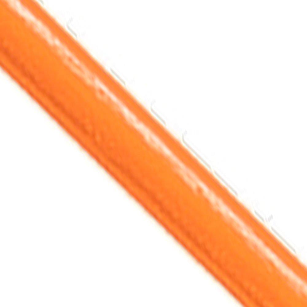 Jogo de Lápis de Carpinteiro 250mm com 12 Peças - Imagem zoom