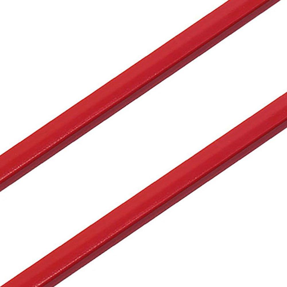 Lápis para Carpinteiro com 2 Unidades - Imagem zoom