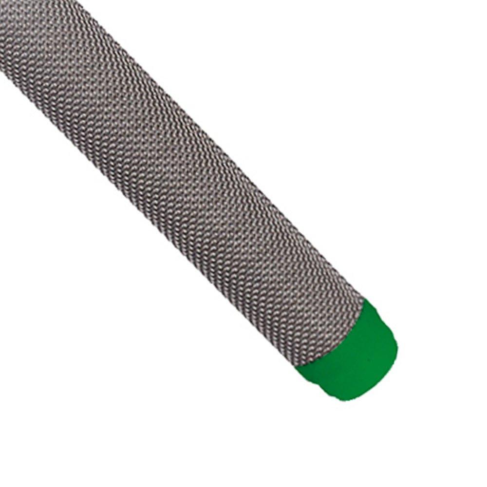 Filtro Verde para Pistolas e Bombas Airless sem Rosca 581-059 - Imagem zoom