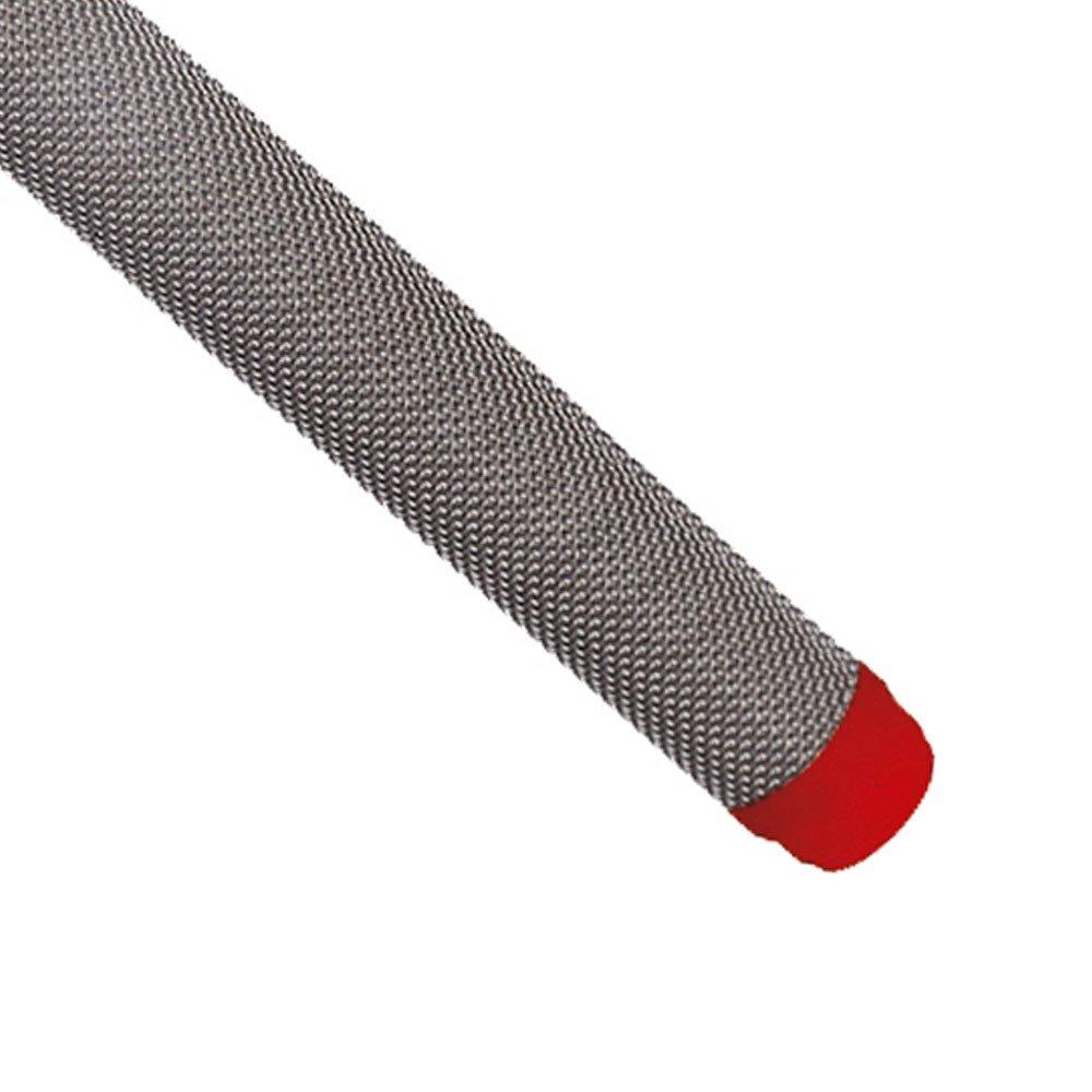 Filtro Vermelho para Pistolas e Bombas Airless sem Rosca 581-061 - Imagem zoom
