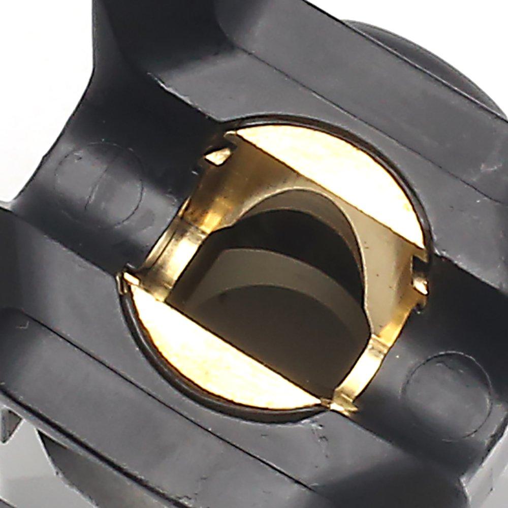 Protetor de Bico para Pistola Airless 661-012  - Imagem zoom