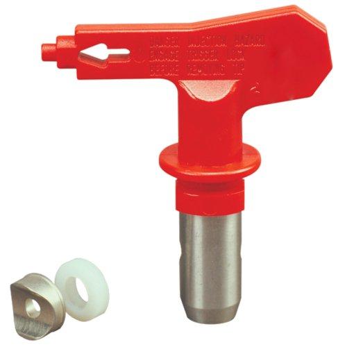 bico .043cm para pistola airless reversível 10° 661-117