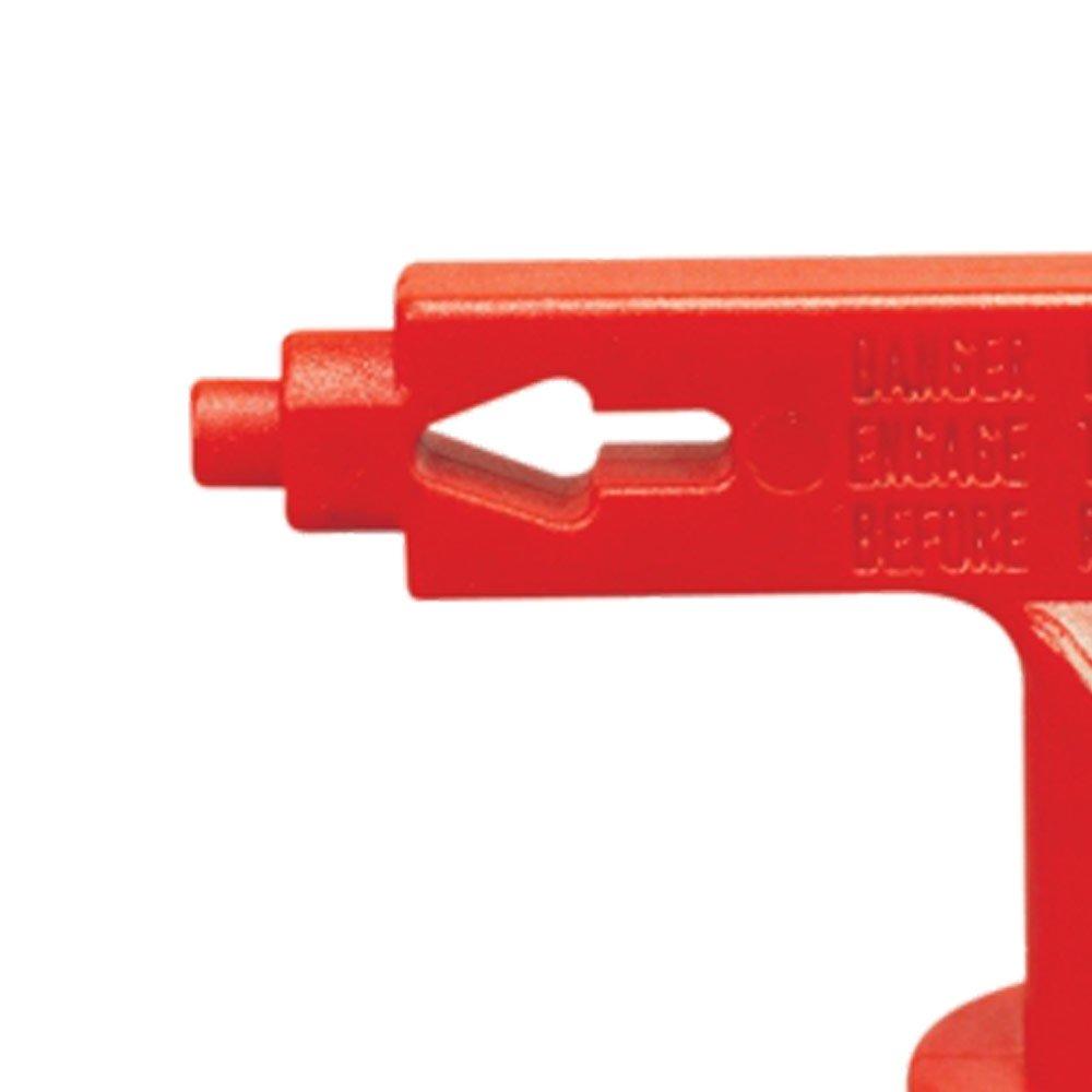 Bico .043cm para Pistola Airless Reversível 20° 661-217 - Imagem zoom