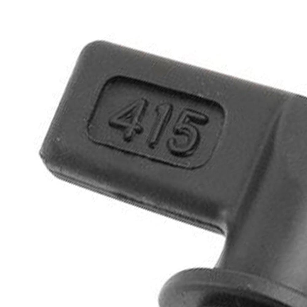 Bico Leque 415 para Máquina de Pintura Airless - Imagem zoom