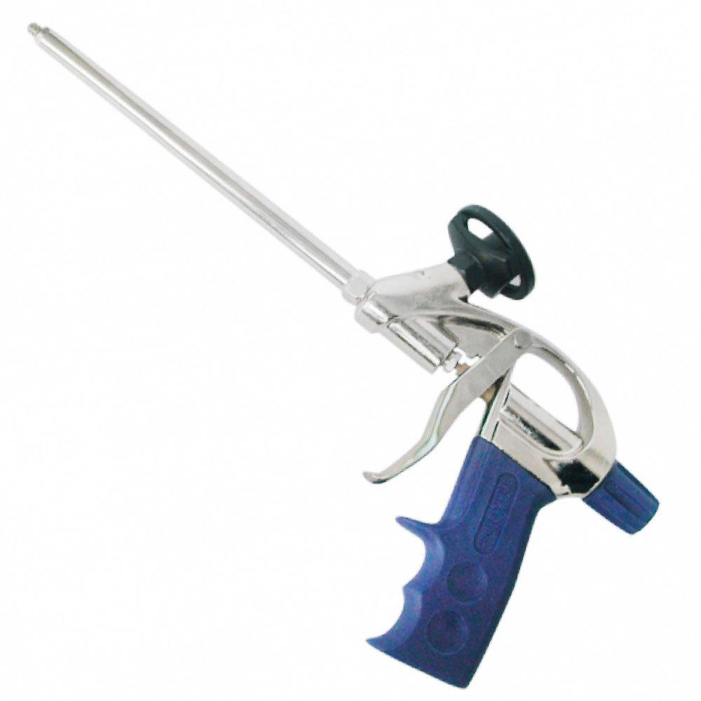 Pistola Profissional para Aplicação de Espumas - Imagem zoom