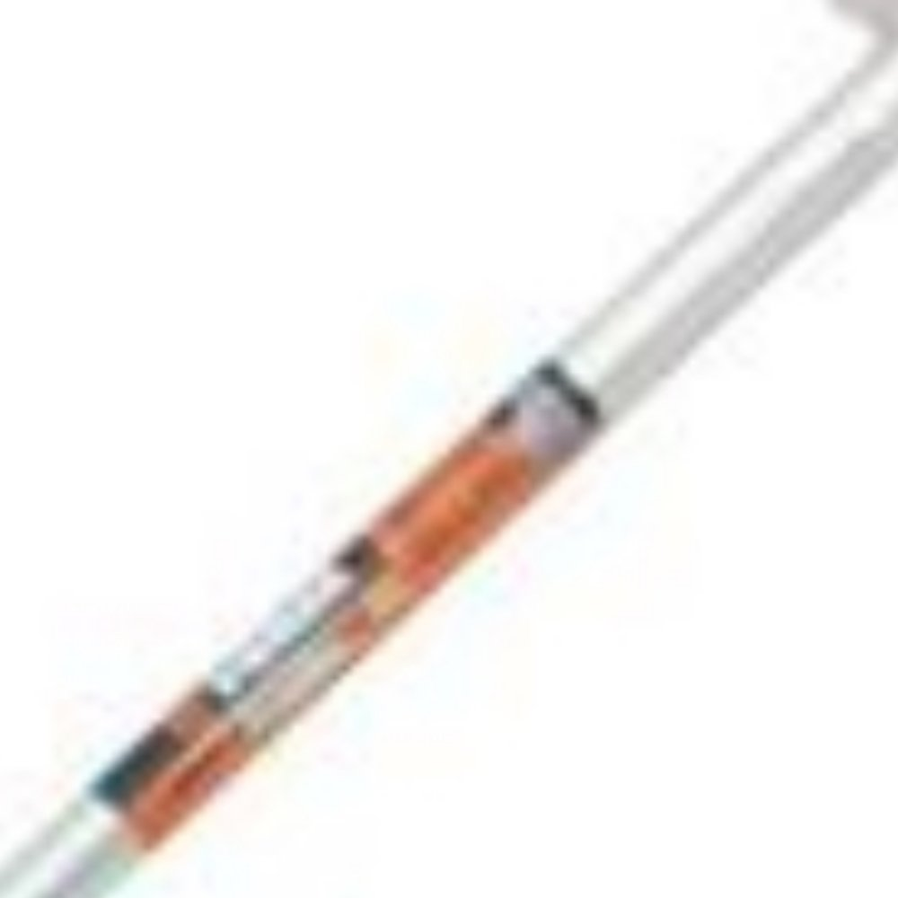 Chave Dupla Forjada de 400mm para Dobrar Ferro 6 x 8 mm - Imagem zoom