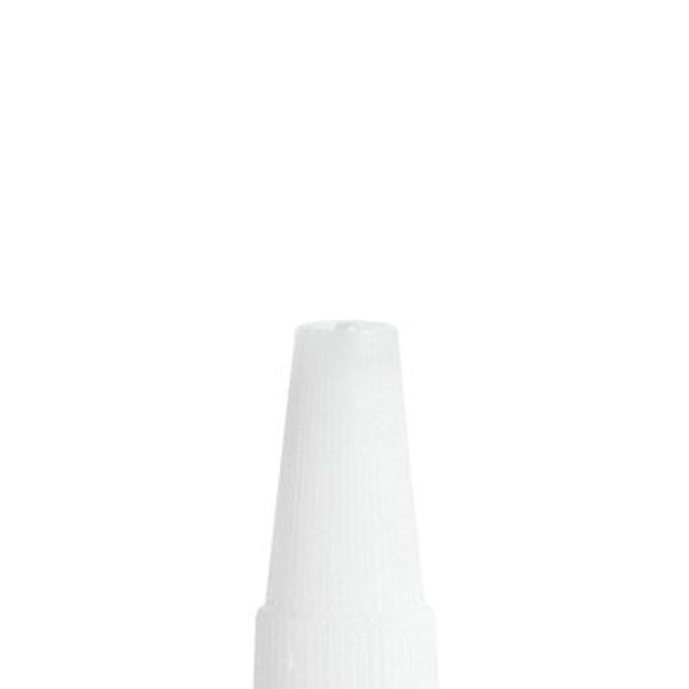 Adesivo Instantâneo 20g - Imagem zoom